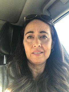 Christine K.