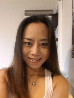 Yingjun S.