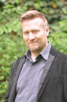 Antoine D.