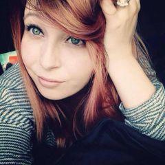 Lauren Rachelle S.