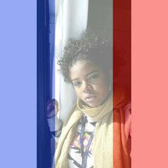 Leonitia Rochelle M.