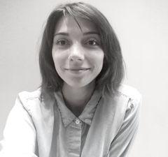 Natalia B.