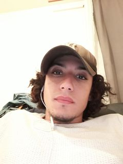 Abdel J.