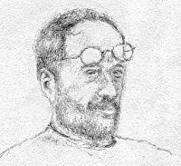 Ralph R.