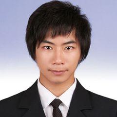 Dingwei L.