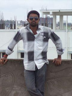 nekkantisatyabhargav