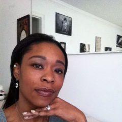 C Michelle K.