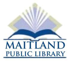 Maitland Public L.
