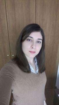 Susana Margarida A.