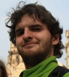 Maciej N.