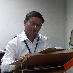 Neerav M.