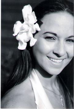 Amelia M.