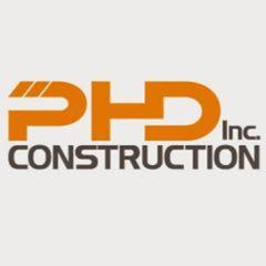Phd C.
