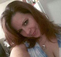 Carissa S.