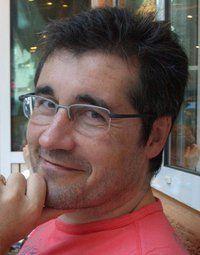 Xavier A.