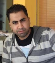 Mahmud G.