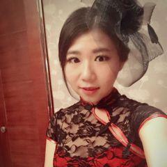yuki_yuan