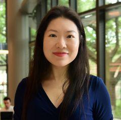 Shuoyuan H.