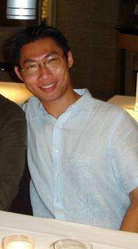 Victor L.
