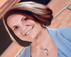 Judy B.