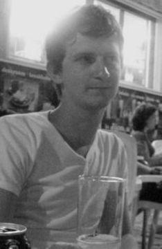 Gareth R.