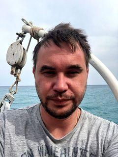 Igor R.