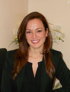 Jessica A.