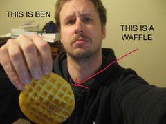 Ben W. S.