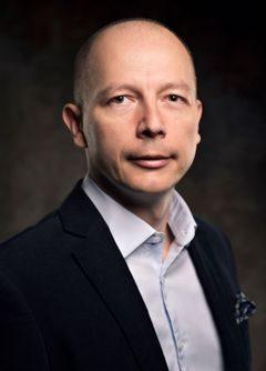 Petr V.