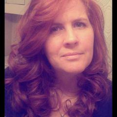 Lisa Bennett S.