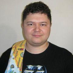 Aleksey A.