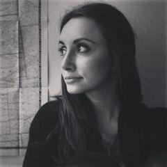 Sarah Kathryn W.