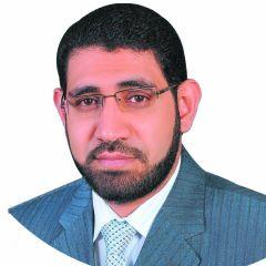 Abdallah A.