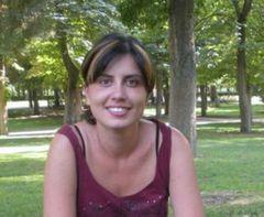 Irene Comalada J.