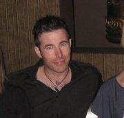 Gavin B.