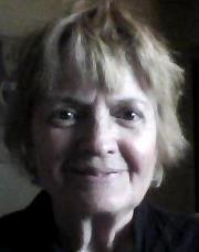 Barbara G.