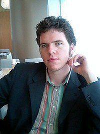Neil Ryan W.