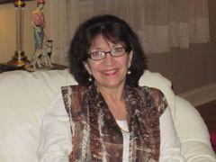 Diane L. M.