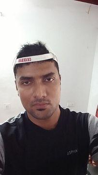 Naseer