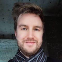 Jukka T.