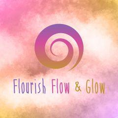 Flourish Flow & G.