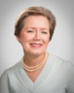 Barbara Sabol R.