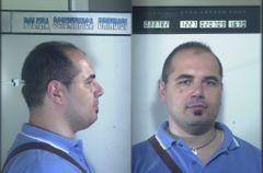 Carmelo C.