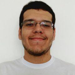 Luiz M.
