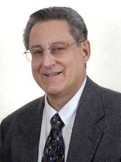 Alan A.