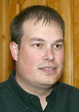 Daniel J.