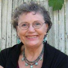 Baba Nicole Herrick