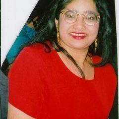 Nasim M.