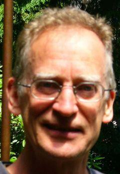 Graham P.