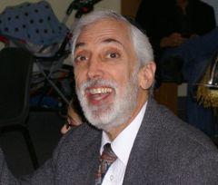 Menachem B.